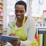 List of Small Business Ideas to Start with Low Budget in Nigeria