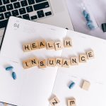 What is insurance policy? And what are the most important thing you need to know about it